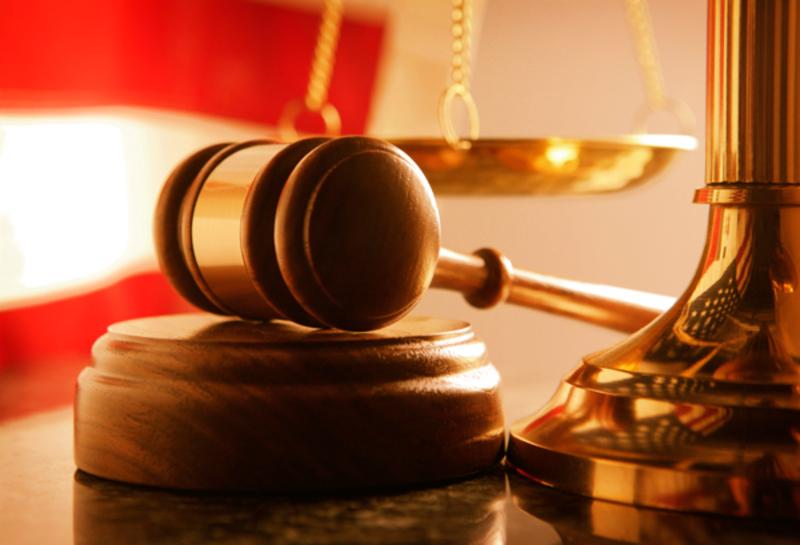 Суд зобов'язав підприємця повернути майно