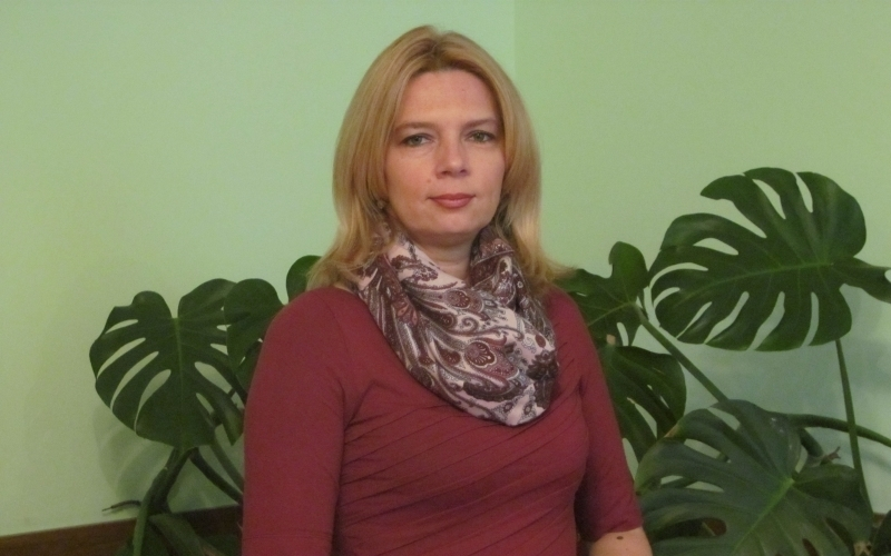 Чемеровецька райрада залишилась без очільника