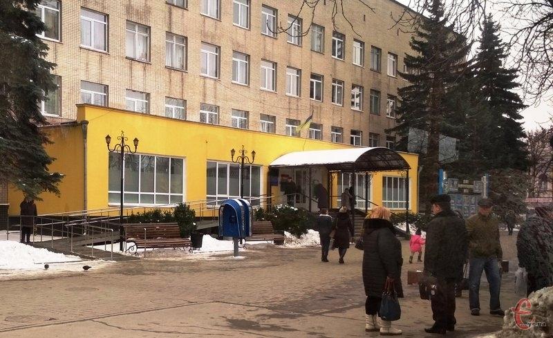 Графіки чергувань медичних закладів Хмельницького у вихідні та святкові дні