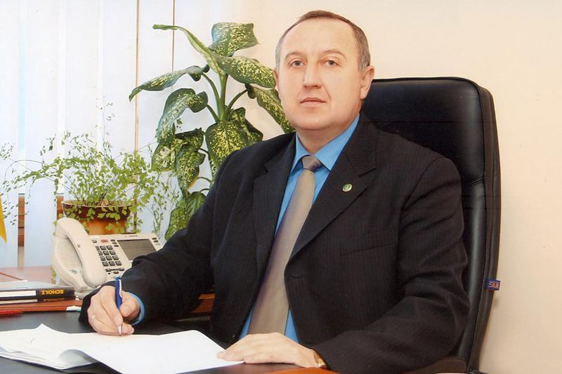 Валерій Коновальчук, головний податківець міста, вважає, що перевиконання планових показників свідчить про соціальну відповідальність громади Хмельницького