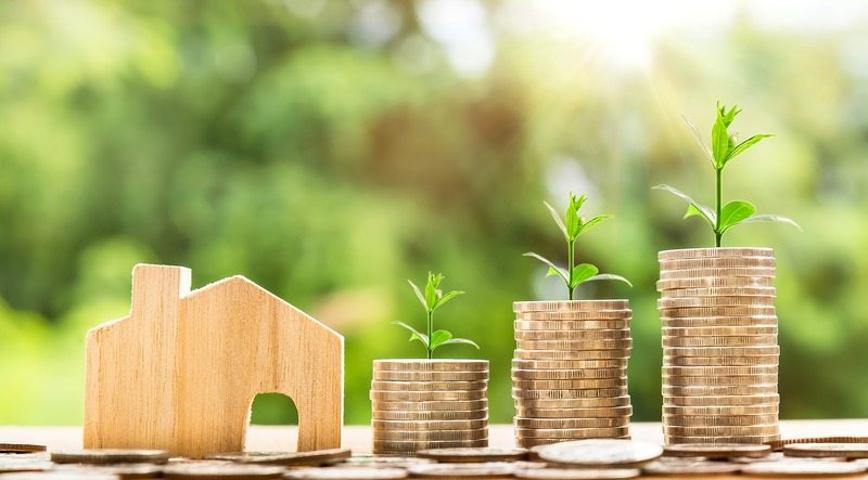 У розпорядження громад Хмельниччини надійшло 1,8 мільярда гривень податкових платежів