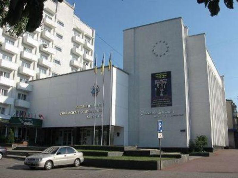 km-osvita.pp.ua