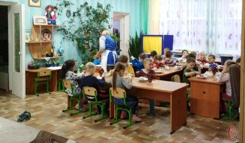Цінові зміни відбудуться як у садочках, так і у школах Хмельницького