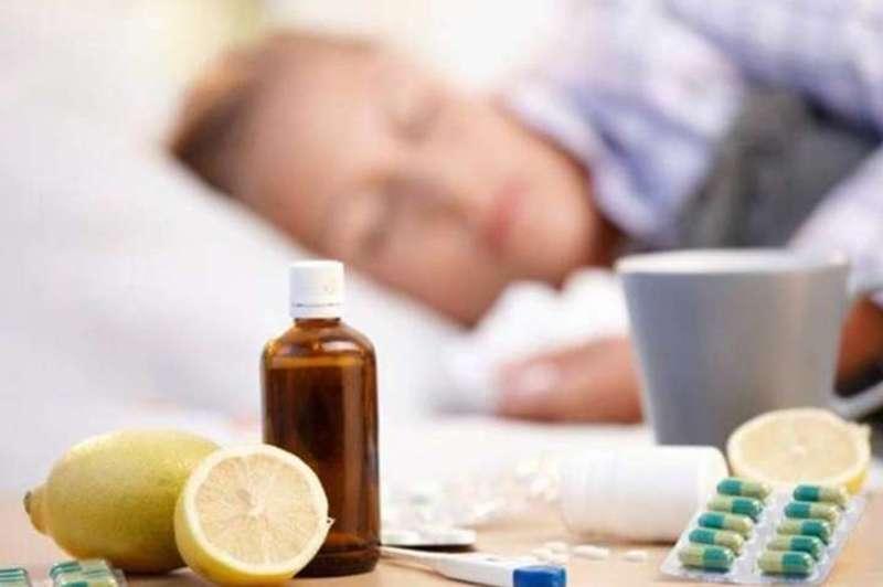 З перевірених практик «загартовування імунної системи» є двотижневий курс вітаміну С – відомої всім аскорбінки
