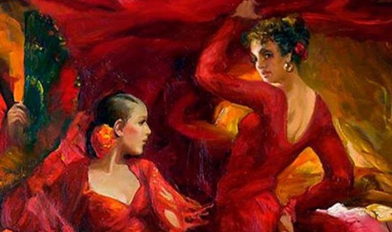 У музично-танцювальному дійстві візьме участь балет та оркестр театру