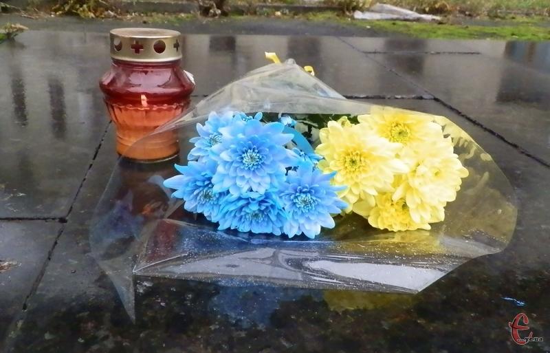 14 грудня Україна відзначає День вшанування учасників ліквідації наслідків аварії на Чорнобильській АЕС