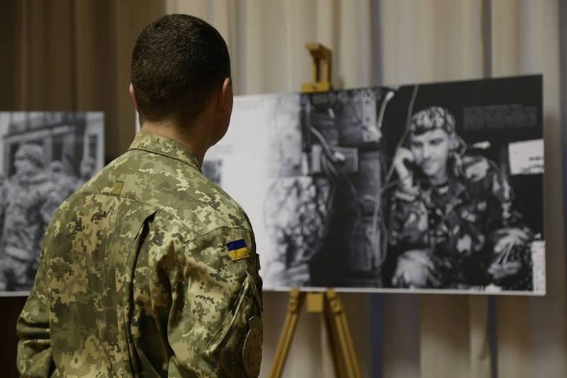 У Хмельницькому відбудеться прем'єрна презентація кампанії «Два століття — одна війна»
