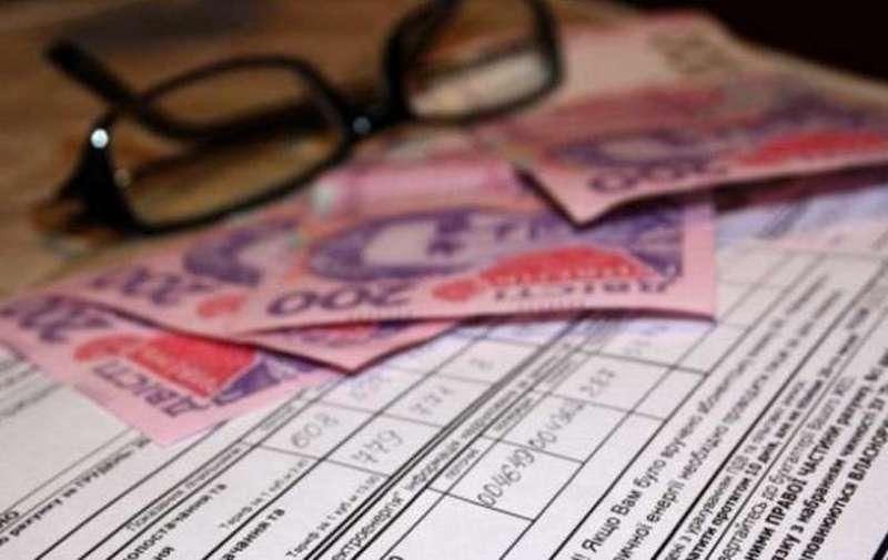 Близько 30 тисяч домогосподарств Хмельниччини отримають субсиді