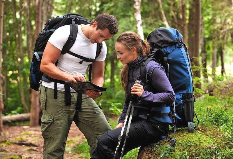 Для Хмельничан організовують туристичний похід подалі від міста