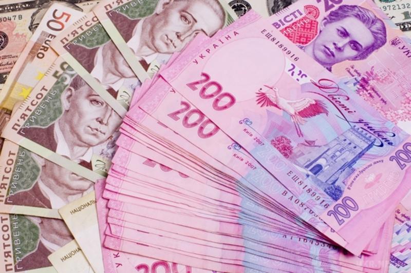 На друге півріччя планується виділити ще 3 мільйони гривень