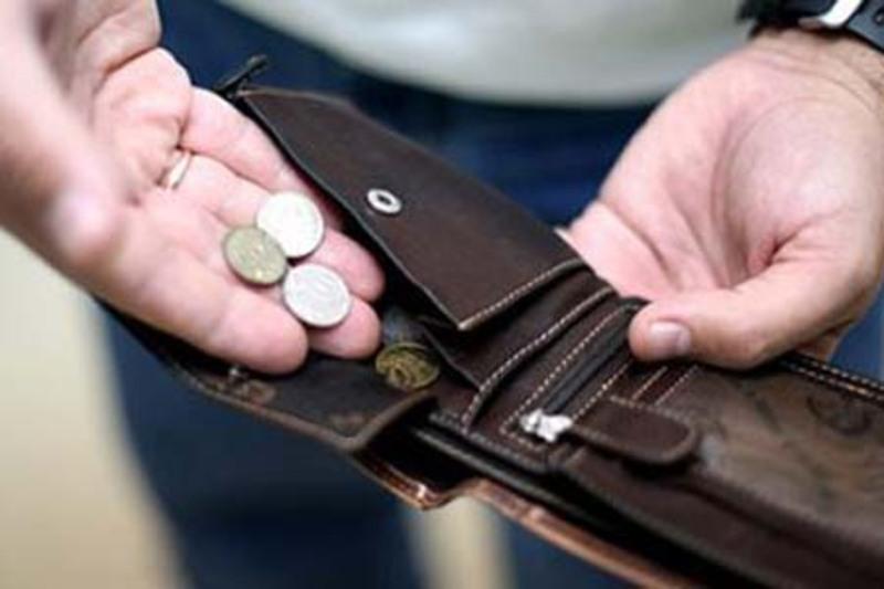 Гроші подолянам не виплатили 20 підприємств