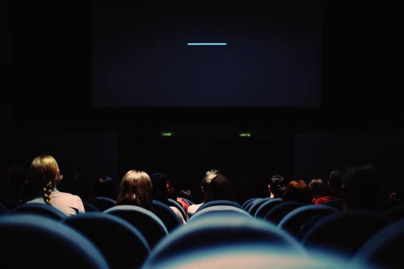 Місія фестивалю – розвивати в Україні традицію спільних сімейних переглядів кіно та залучати дітей до створення кінофільмів
