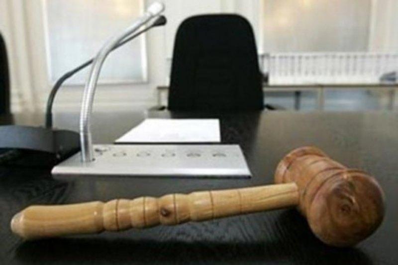 Подолян запитали про роботу суддів