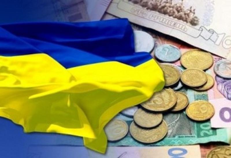 За серпень подоляни спрямували більше 16 мільйонів гривень військовоо податку