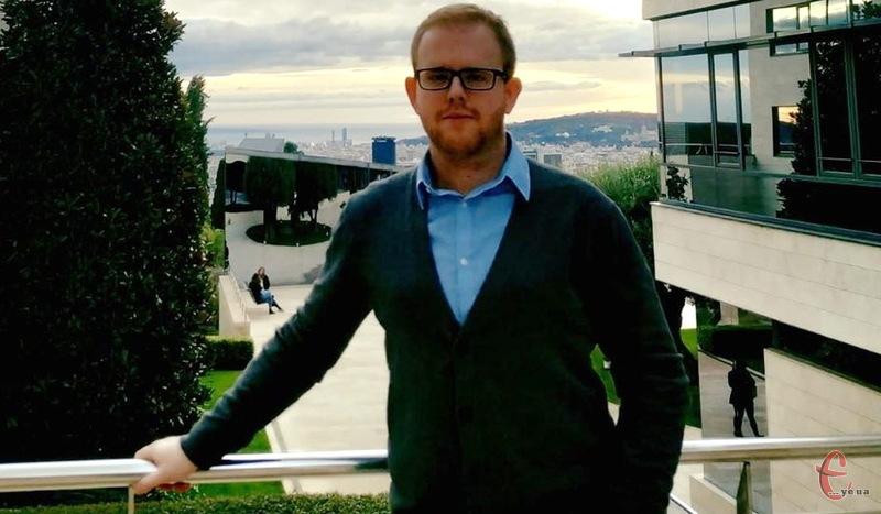 «Більшість німців лише поступово усвідомлює серйозність загрози коронавірусу», — Віталій Білокриницький