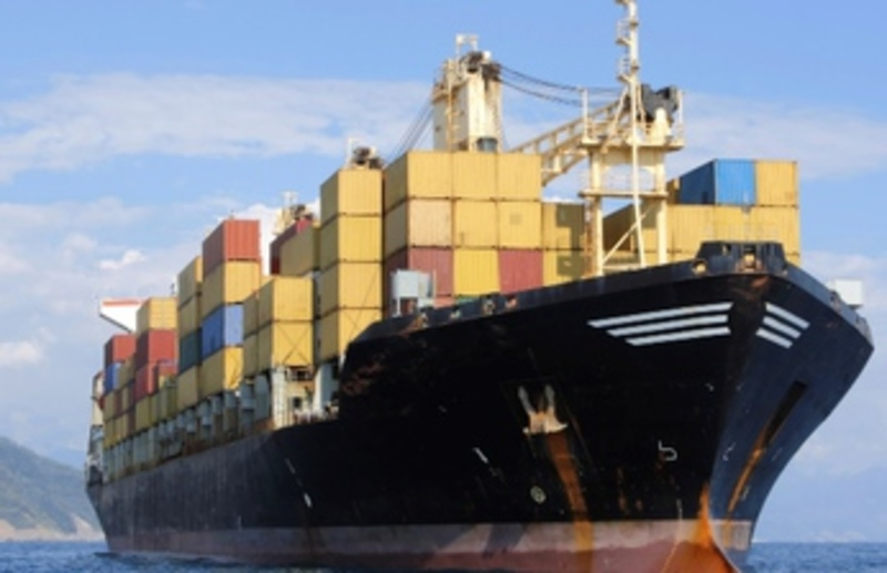 Характерними для експорту залишилися санітарно-технічні вироби, трансформатори