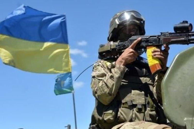 Щомісячно з зарплат українців вираховують 1,5% на потреби армії