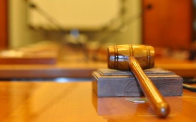 Щоб не виконувати рішення судів, на фірмі вирішили відкрили інші рахунки в банівських установах