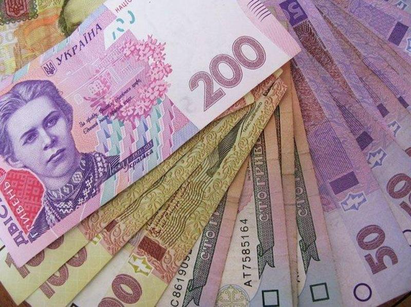 На Хмельницькій митниці ДФС середньоденні розрахунки з бюджетом становлять майже 10 мільйонів гривень