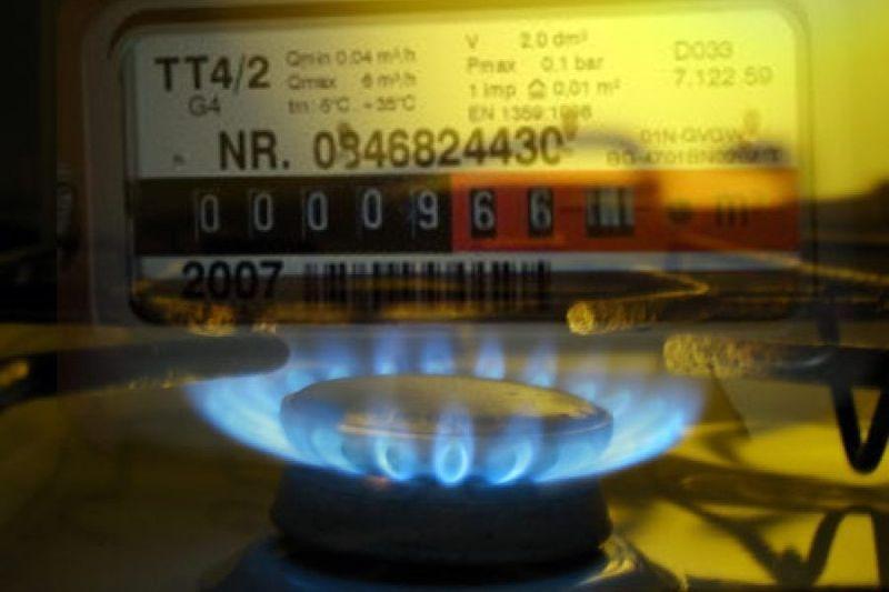 Якщо рішення Окружного адміністративного суду Києва набере законної сили, то ті абоненти, в яких немає лічильників на газ, платитимуть більше, ніж зараз