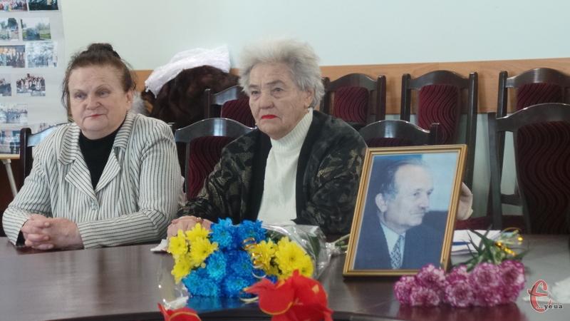 1 грудня1991року відбувся Всеукраїнський референдум
