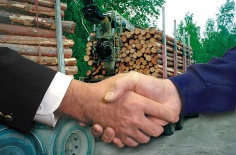 Учасників аукціону оштрафували на 345 тисяч гривень, але вони ще можуть через суд оскаржити рішення АМКУ