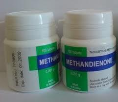 steroidbox.com