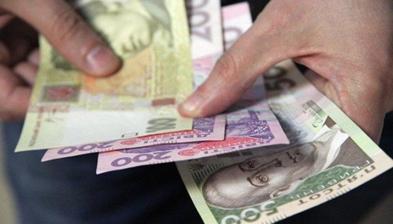 Педагогам підвищать зарплату
