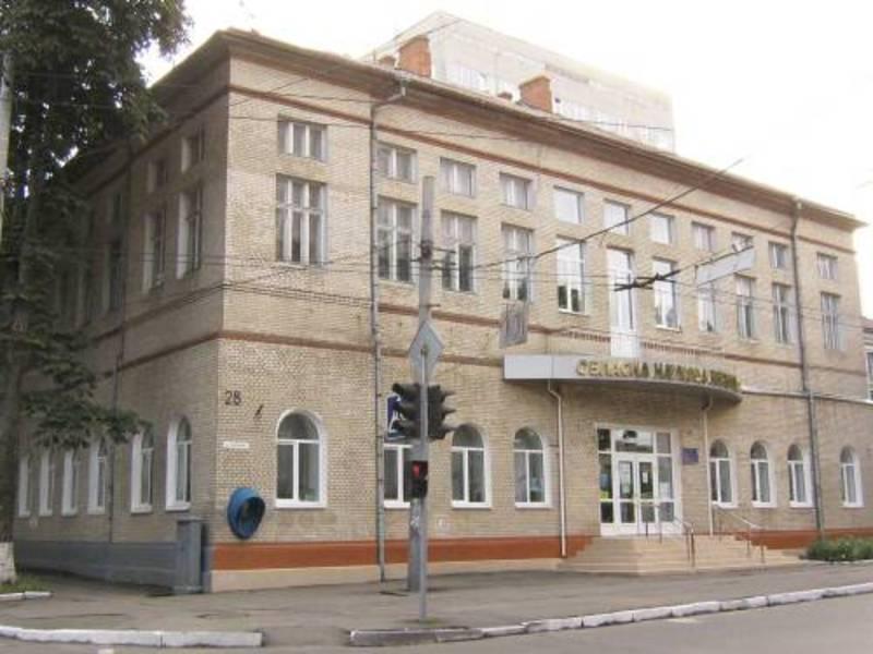 www.city.km.ua