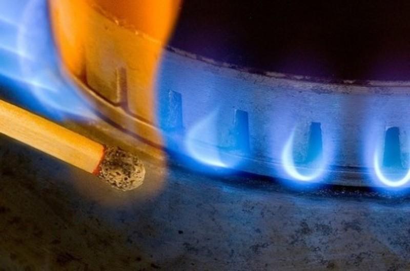 Своєчасно сплачують за надані послуги з газопостачання лише 53% подолян, решта – мають борги