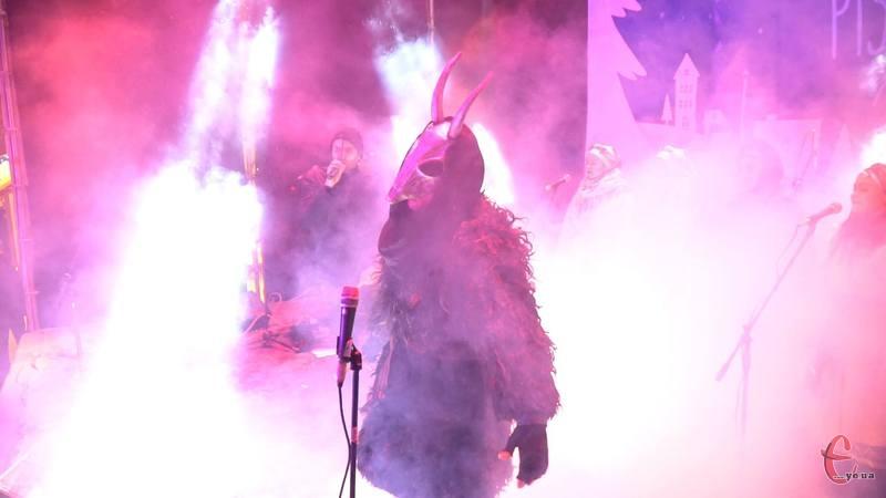 На благодійному концерті виступить хмельницький гурт