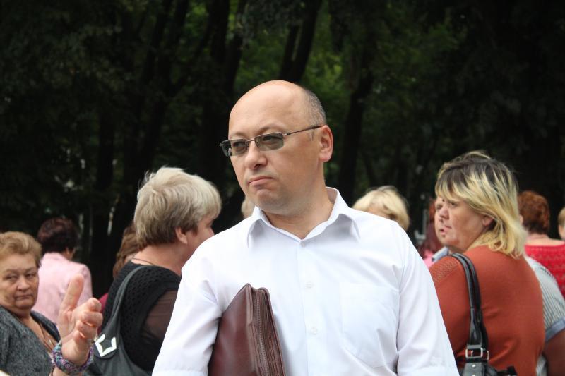 Дмитра Скрипника