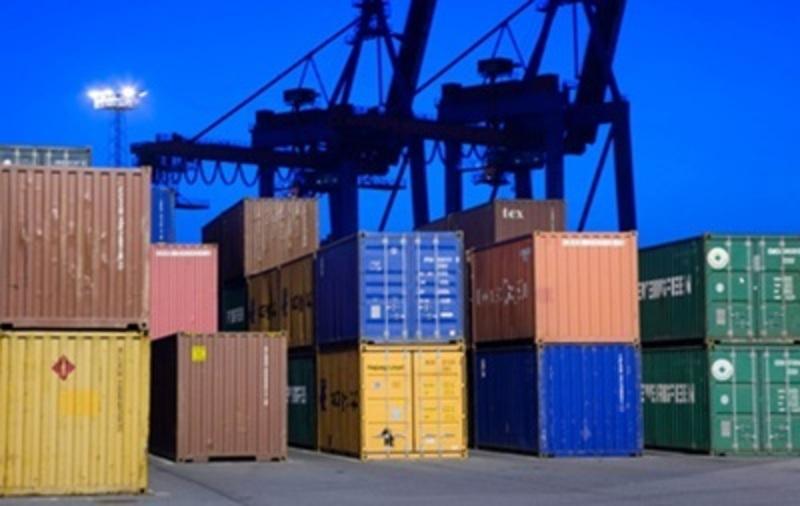 Вага експортованих товарів з Хмельниччини зросла на третину