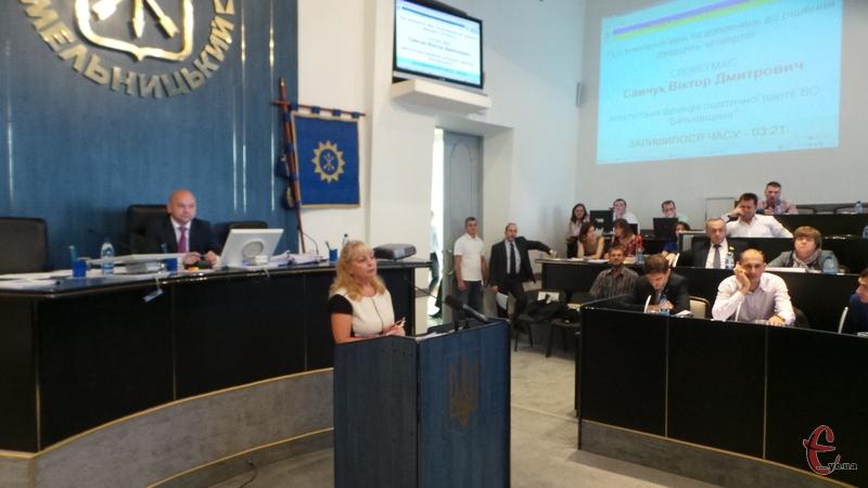 Міська рада вирішила обмежити продаж алкогольних напоїв біля шкіл