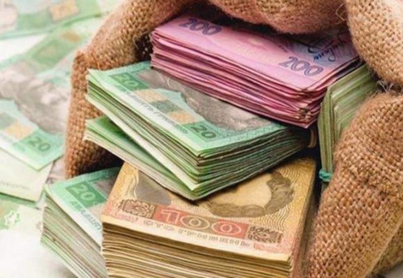 Відкрито кримінальне провадження щодо замаху на незаконне відшкодування ПДВ з державного бюджету