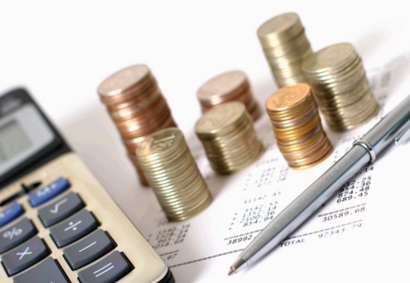 Обсяги податкових надходжень на Хмельниччині зросли на 33%