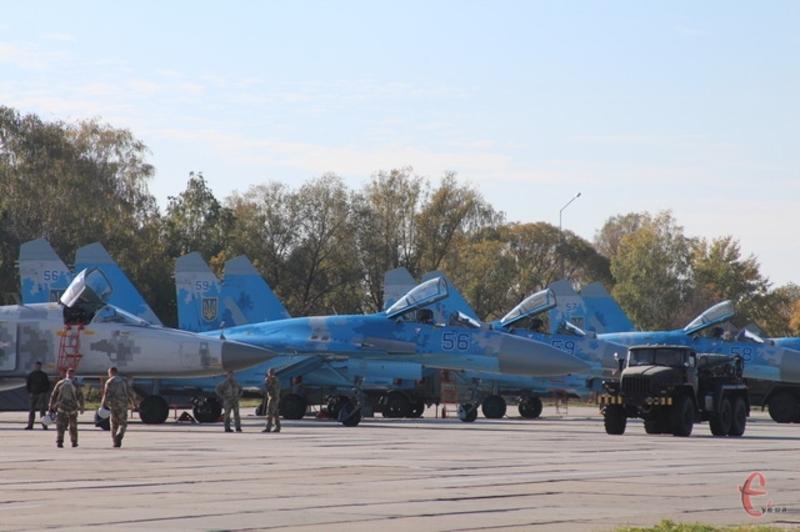 На підтримку української армії хмельницькі платники податків перерахували понад 169 мільйонів гривень