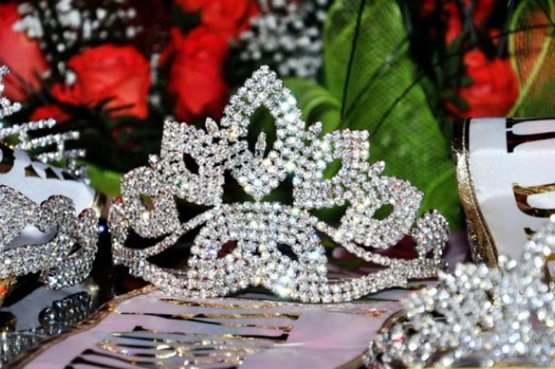 Цього року вже вп'яте конкурс краси серед студенток проводиться у Хмельницькому