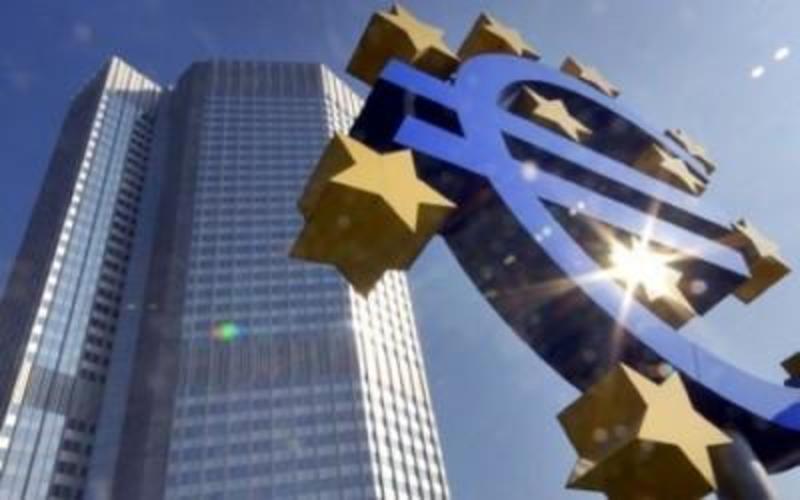 Європейський банк реконструкції та розвитку готовий надати гранти підприємствам Хмельниччини