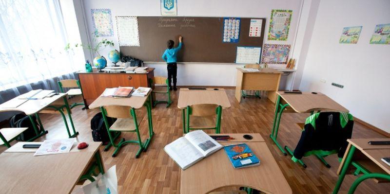 У Хмельницькому діти підуть до школи не раніше 1 лютого