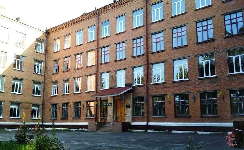 Цього разу на утеплення навчальних закладів місто розраховує отримати понад два мільйони євро кредиту та 700 тисяч євро гранту