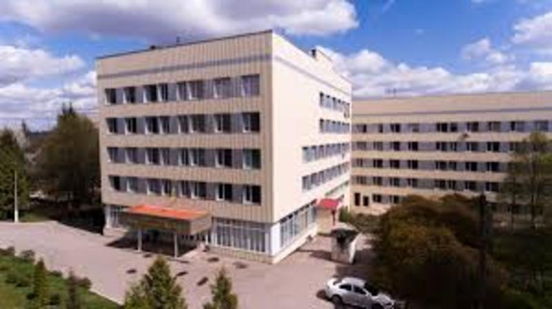 Хмельницький міський перинатальний центр як і раніше очолюватиме Андрій Ропотан