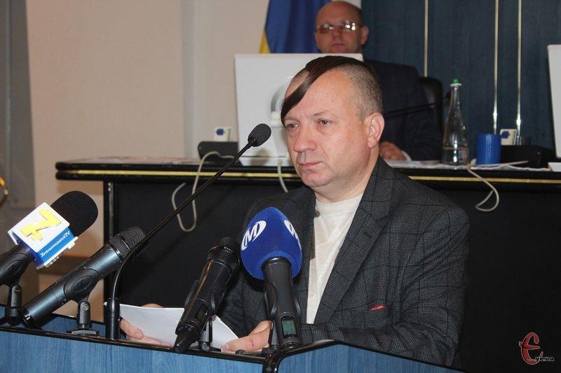 Наступного року заклади паліативної допомоги отримають фінансування від Національної служби здоров'я України
