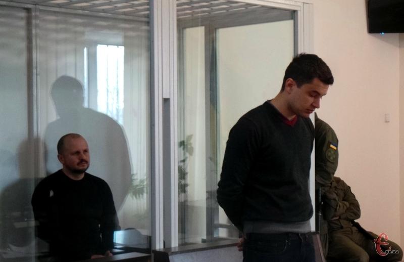 Роман Миколаїв змінив захисника