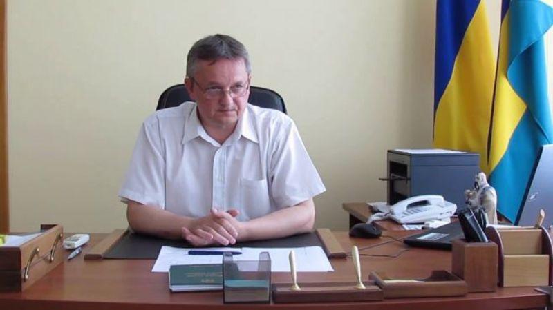 За словами Шепетівського міського голови Михайла Полодюка, невідомо хто і коли має розпочати опалювальний сезон у місті