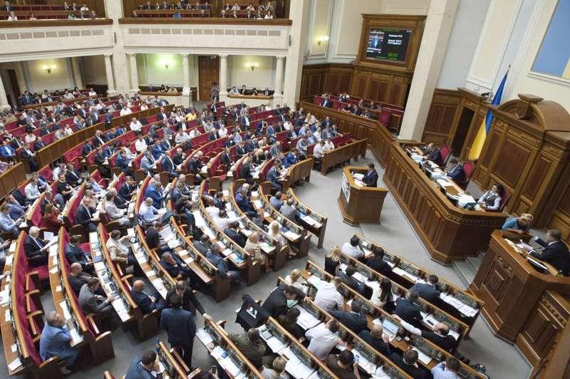 З 1 січня мінімальна зарплата буде 3200 гривень