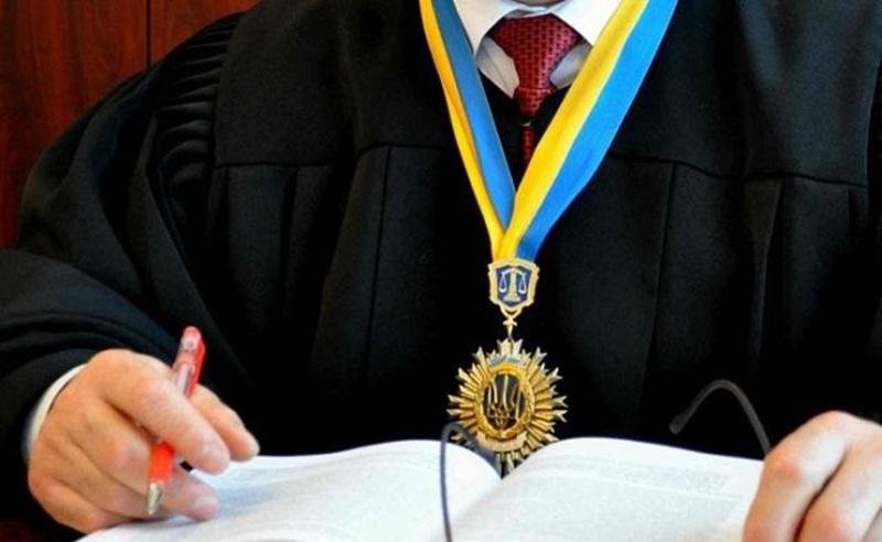 Рішенням суду чоловіка позбавили волі на 5 років