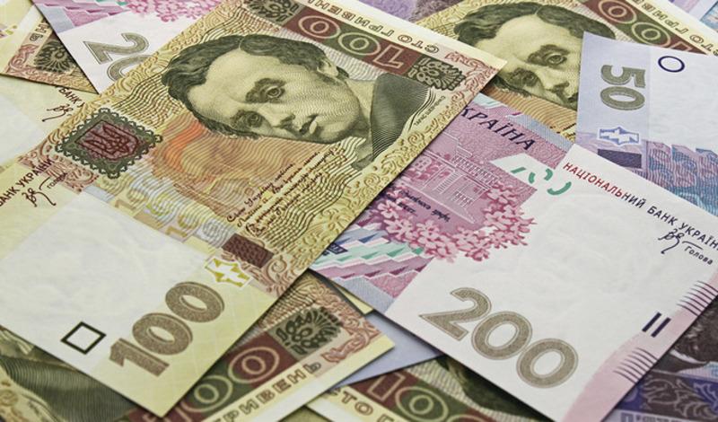 Чоловік підробив документи та отримав кредит 8 200 гривень