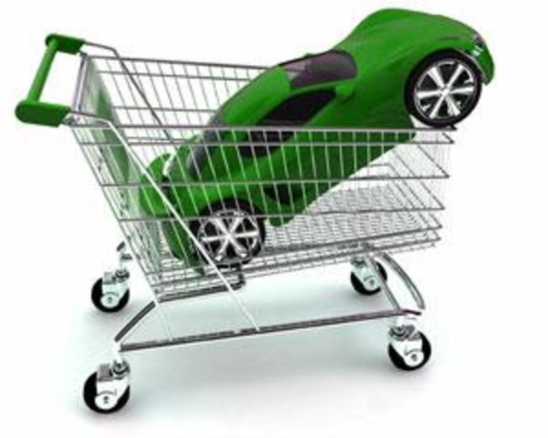 Час від час мешканці області стають жертвами шахраїв, які під приводом продажу чи купівлі авто виманюють гроші
