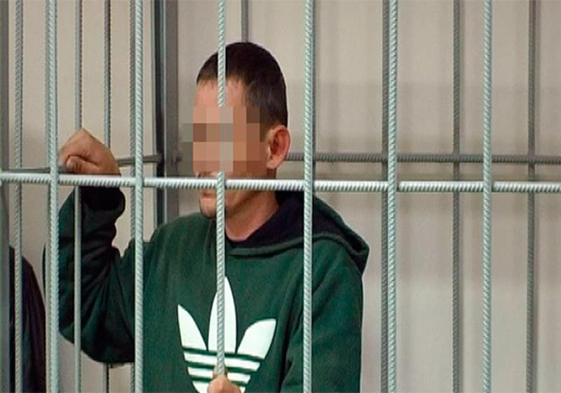 Нападником виявився 38-річний мешканець Кам'янець-Подільського району, який трохи більше 2-х років тому переїхав на Поділля з Криму